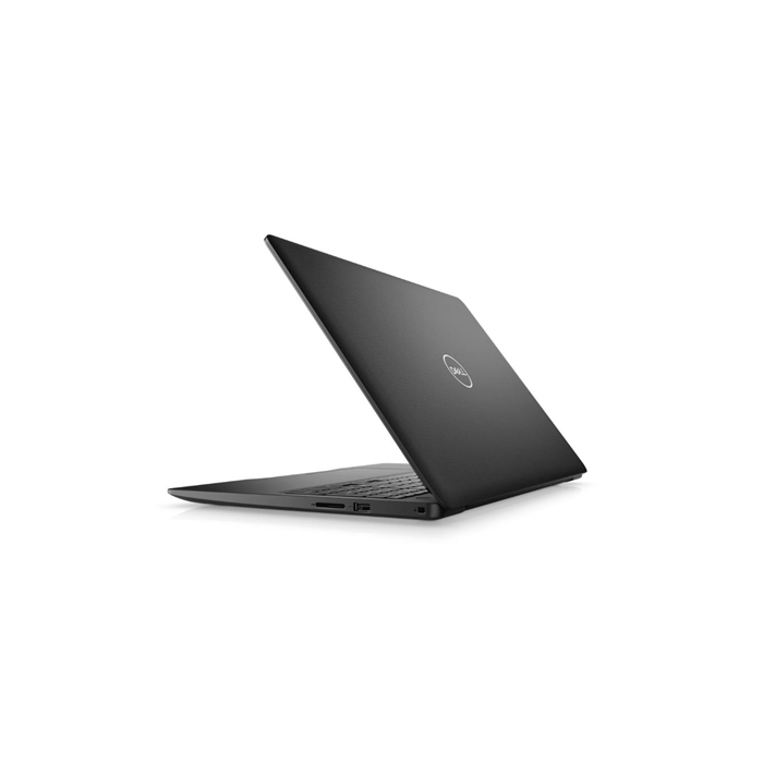 Dell Inspiron 15 3585 Black, 15 6
