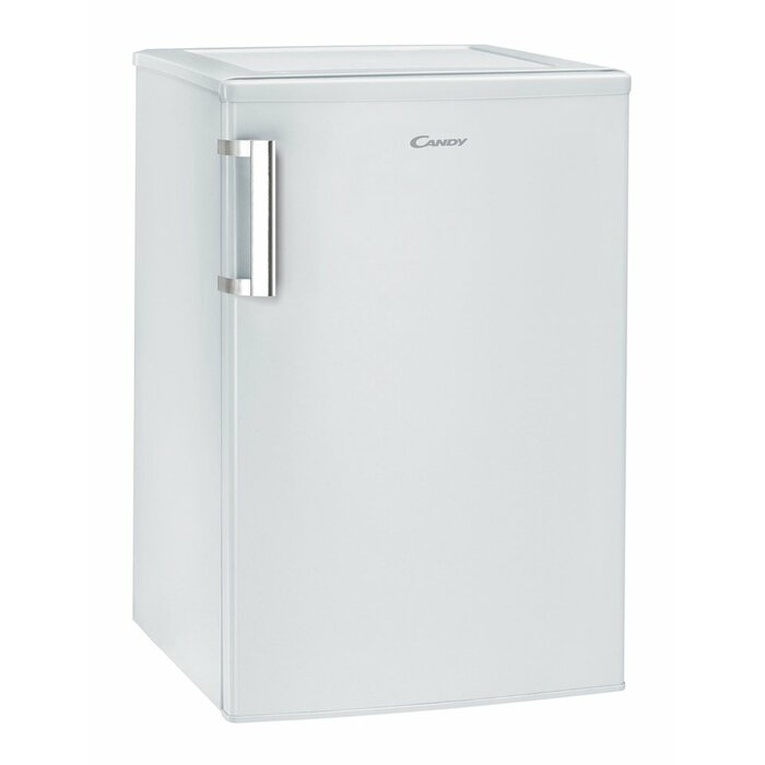 Candy CCTUS 542 WH freezer Freestanding Upright 82 L F White