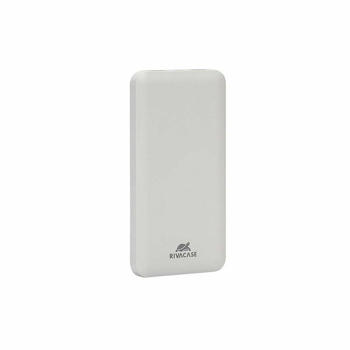POWER BANK USB 5000MAH/VA2005 RIVACASE