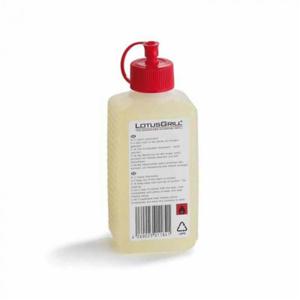 Lotusgrill Lighter Gel 500 ml BP-L-500