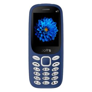 Joys S8 DS Dark Blue