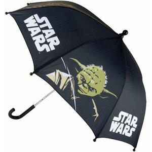 Disney Star Wars Bērnu Lietussargs