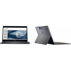 "DELL Latitude 7275 2in1 12.5"" FHD Touchscreen   m5-6Y57/ 8GB RAM/ 256GB SSD/ Windows 10 Pro/ Backlit Keyboard ENG"