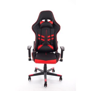 Сomputer chair 9206 red