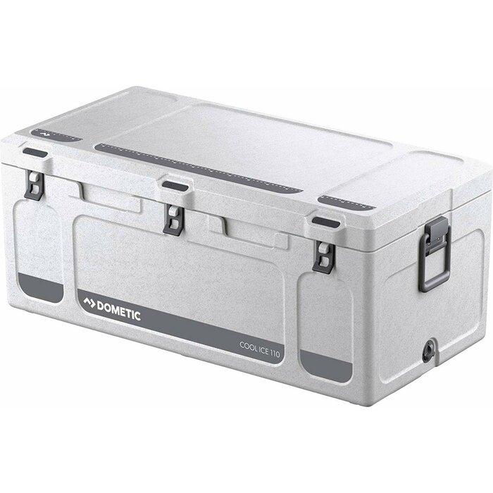 Dometic Cool Ice CI 110 passive 111l - 9600000546