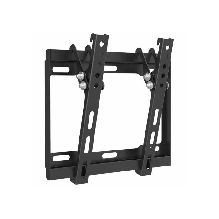 Cabletech UCH0153 (23-42 inch) TV kronšteins
