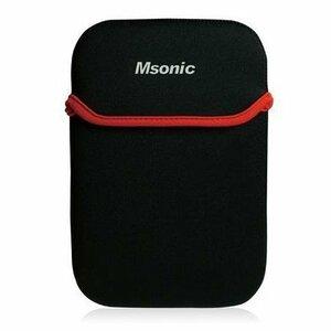 Msonic MT3862K Planšetdatora soma 7