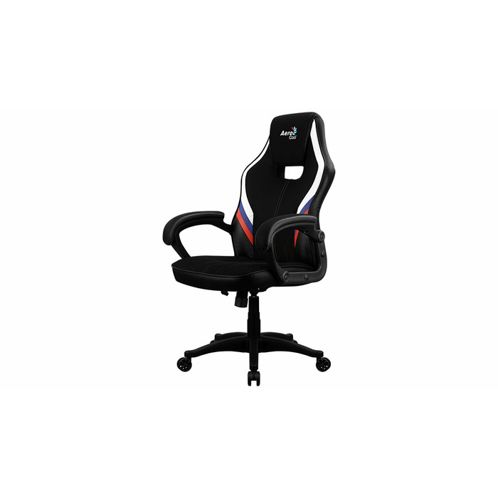 Aerocool AERO 2 Alpha RUS office/computer chair Padded seat Padded backrest