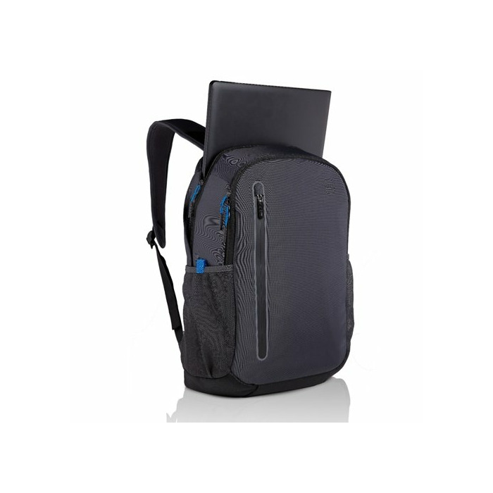 DELL Urban Backpack 15 39 6 cm (15 6