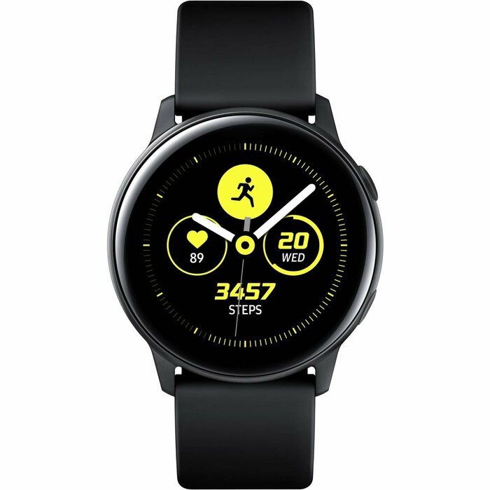 Samsung Galaxy Watch Active SM-R500NZGAROM  Green