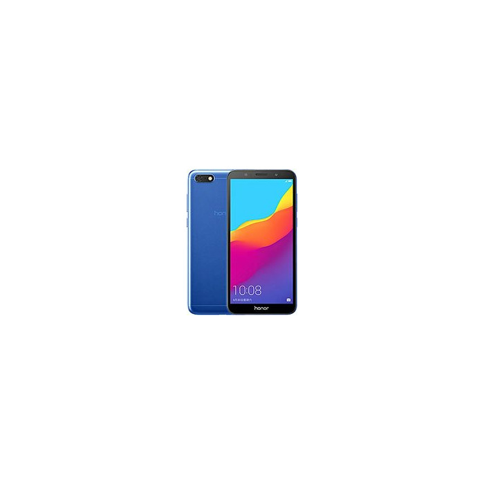 HONOR 7S BLUE 16GB (UPDATED CODE)
