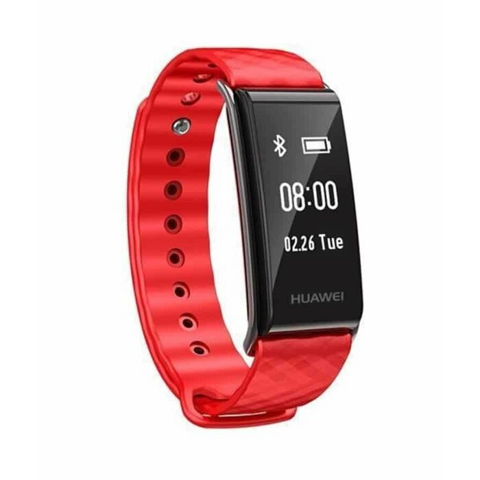 HUAWEI A2 SMART WATCH COLOR BAND