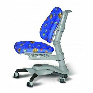 Comf Pro Oxford Y618 Ergonomisks augošais krēsls bērniem (zils)