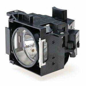 NEC LT35 Genius модуль лампы
