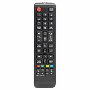 Samsung Remote Commander  (Pults) (BN59-01303A)