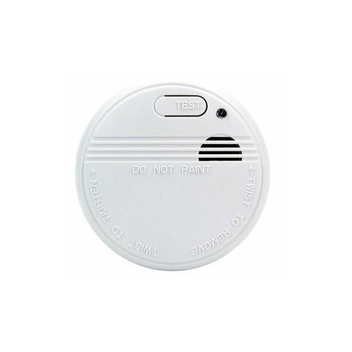 Heatcom Lokālais dūmu detektors 300 value