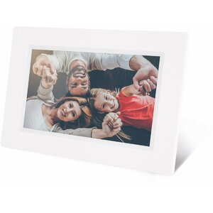 Photo frame SDF 733 W