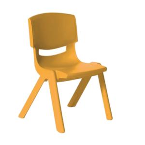 Bērnudārza krēsls LUCY 2