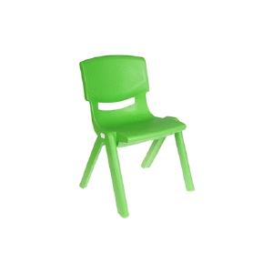 Bērnudārza krēsls LUCY 3