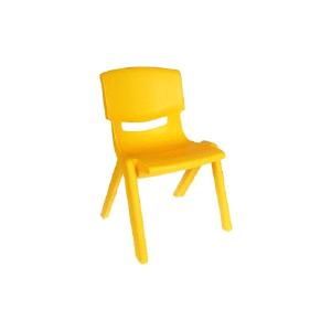 Bērnudārza krēsls LUCY 4