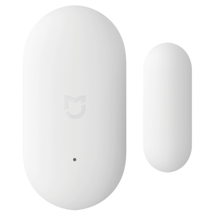 Xiaomi Mi Window and Door Sensor