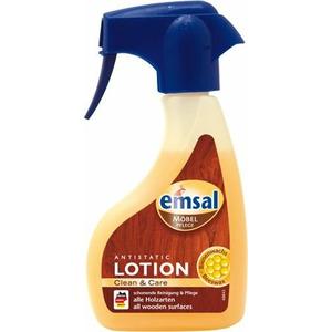 Средство для чистки и ухода за мебелью EMSAL