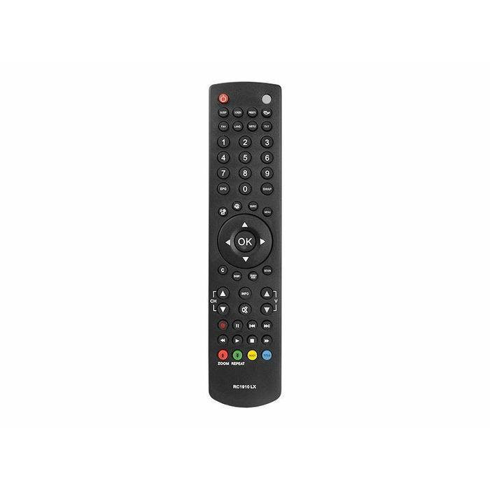 HQ LXP104 TV pults VESTEL,FUNAI