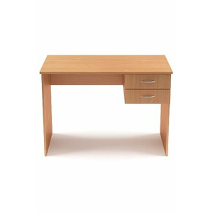 "Table ""Oswald"""