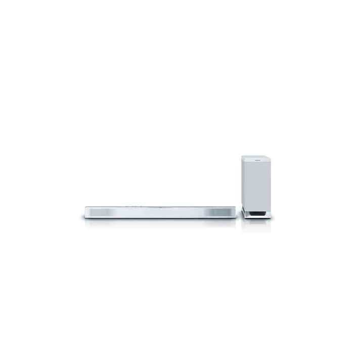 Panasonic Home Cinema Soundbar SU-HTB527EGS
