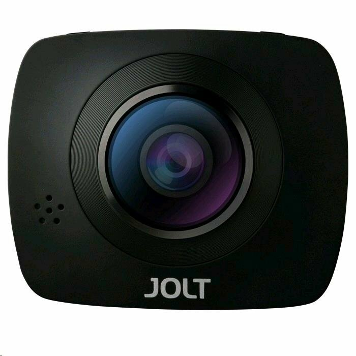 ACTION CAMERA JOLT DUO 360/GIGABYTE