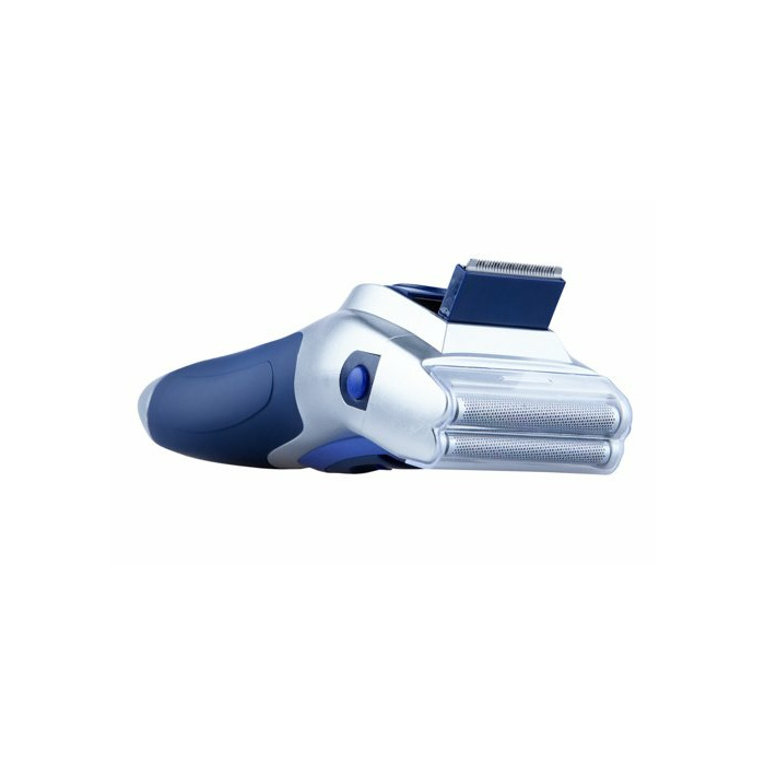 Adler AD 2905 men's shaver Foil shaver Trimmer Blue
