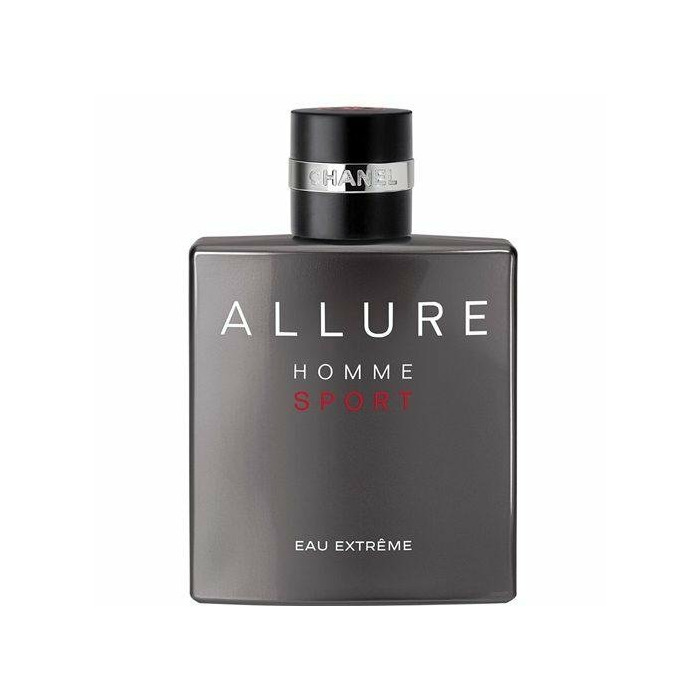 Chanel Allure Sport Extr (EDP,Men,TESTER,100ml)