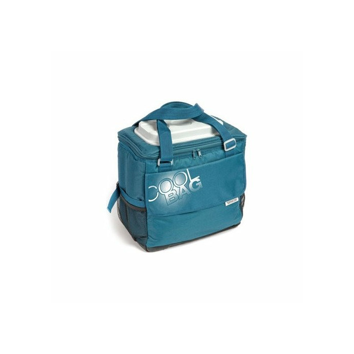Sencor SCM SCM3033BL 32L Blue cool box