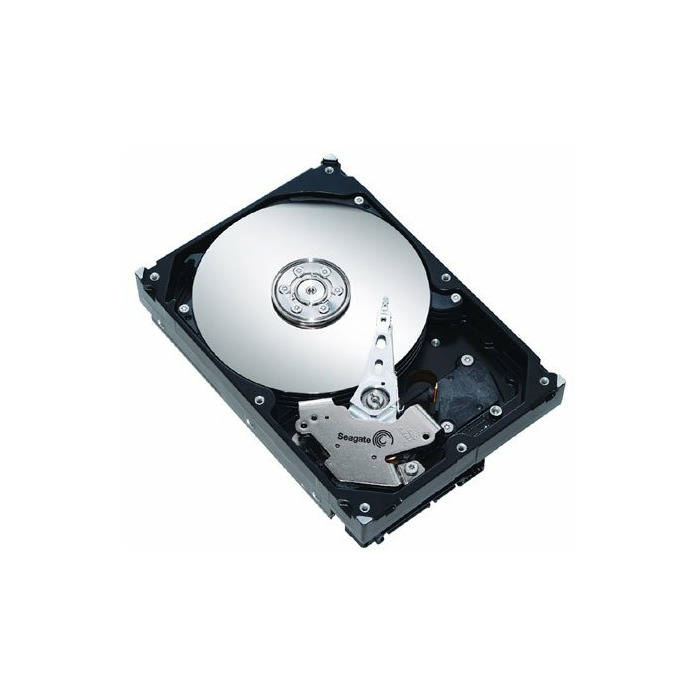 Seagate Desktop HDD 750GB HDD HDD 750GB SAS internal hard drive