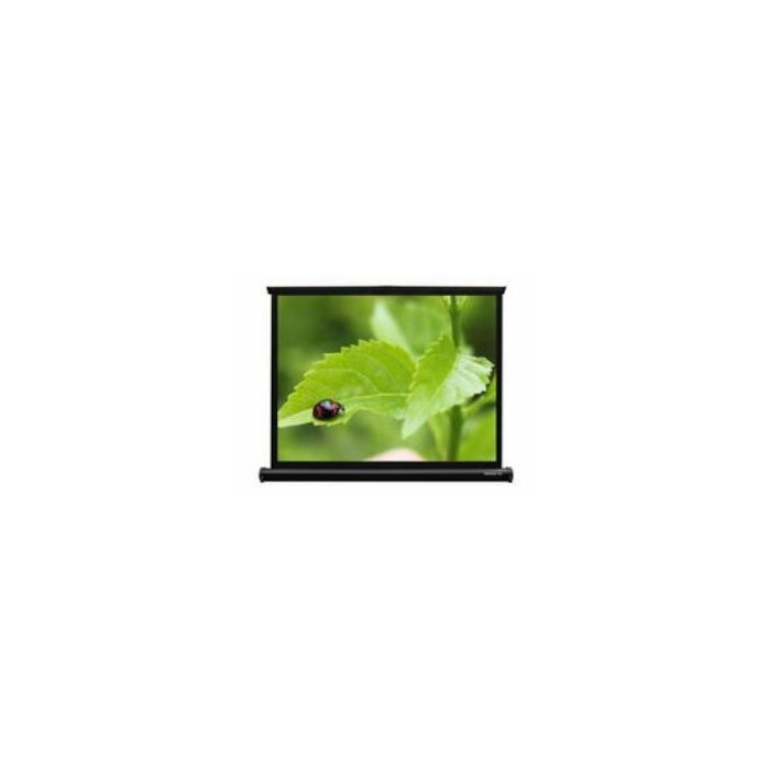 Grandview GV103213 4:3 projection screen