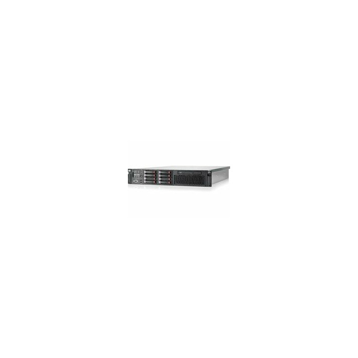 Hewlett Packard Enterprise DL380G7 Rack contact for CTO