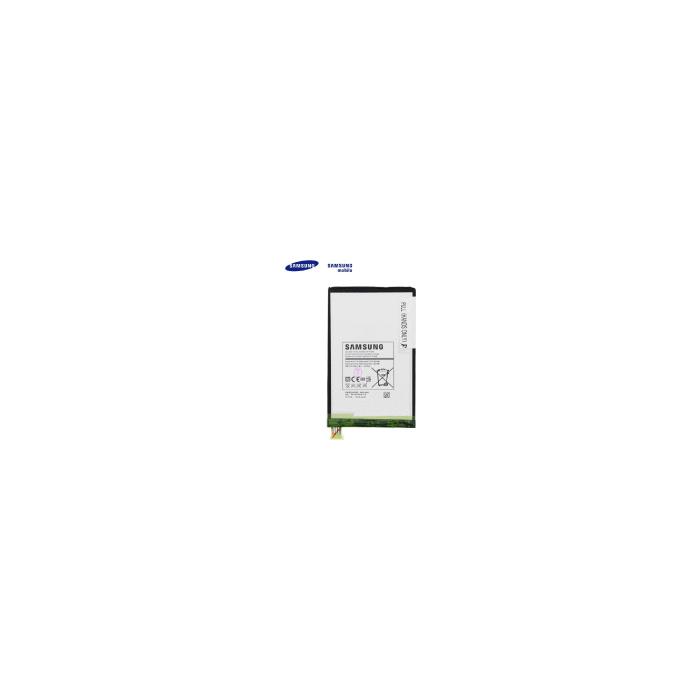 MicroSpareparts Mobile Samsung Galaxy Tab Pro 8.4
