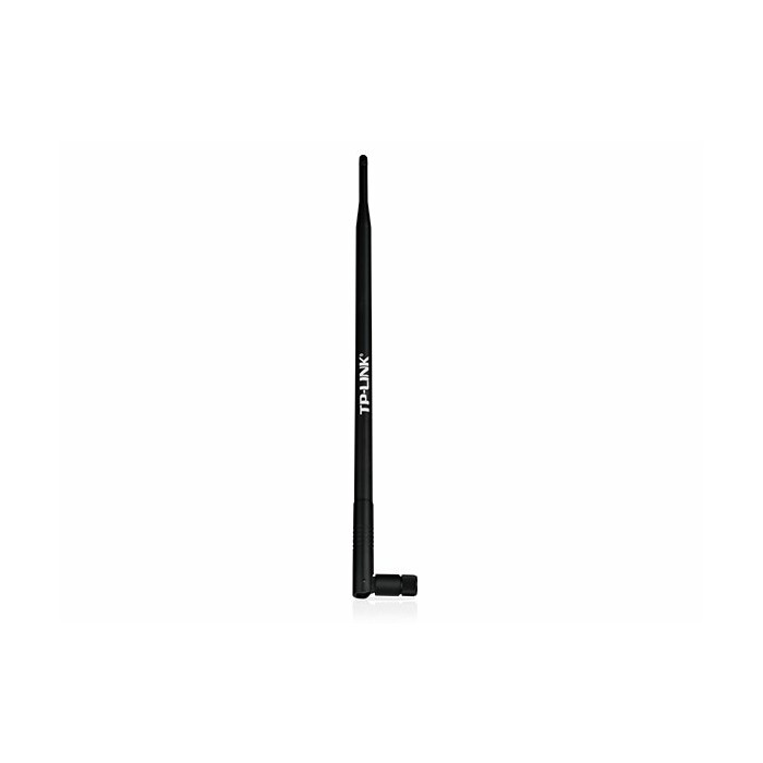 TP-LINK TL-ANT2409CL Omni-directional antenna 9dBi network antenna