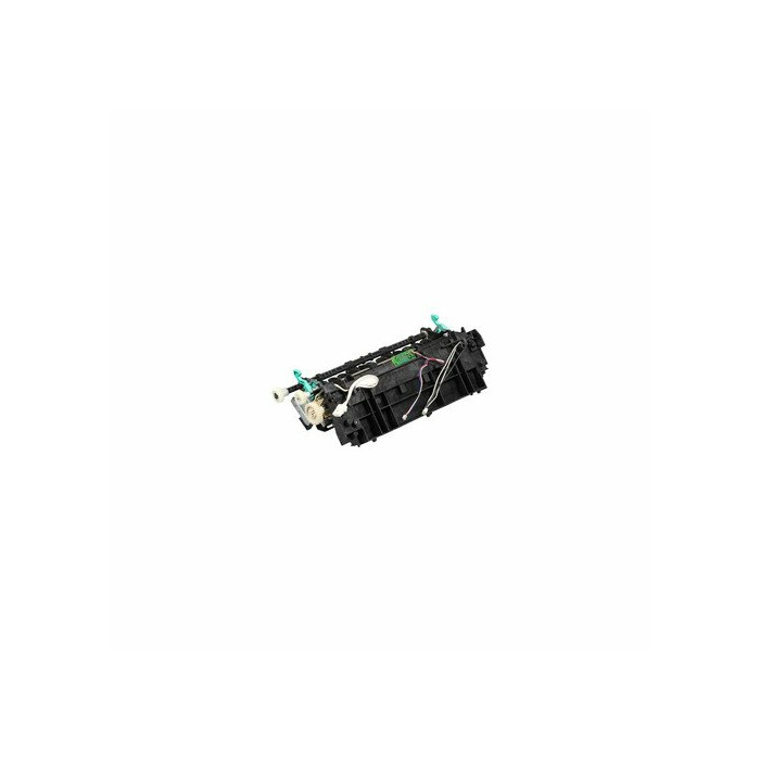 HP Inc. FUSING UNIT ASSEMBLY 220V