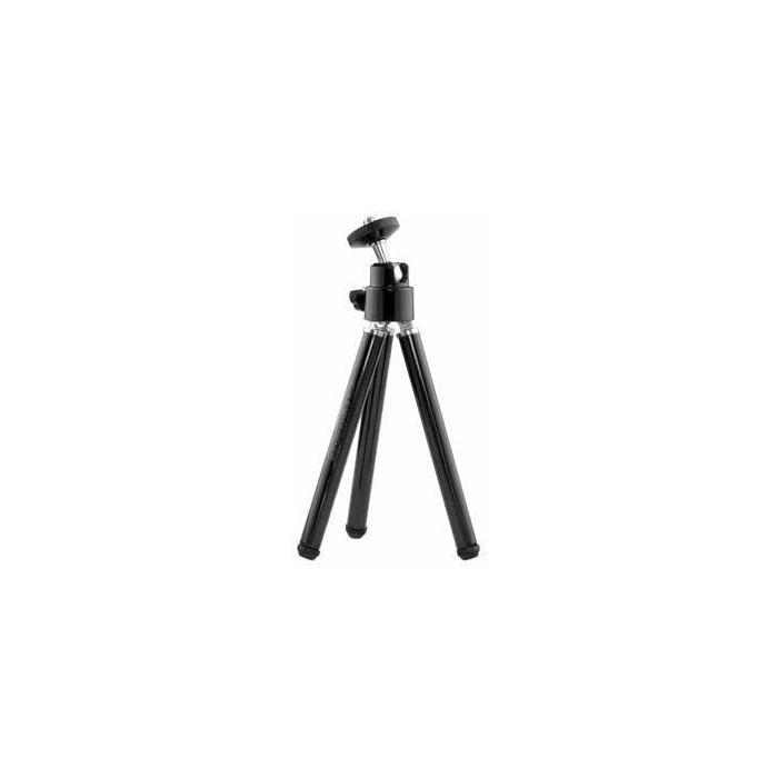 Esperanza Mini Tripod For Camera EF105 Azalea| Blister