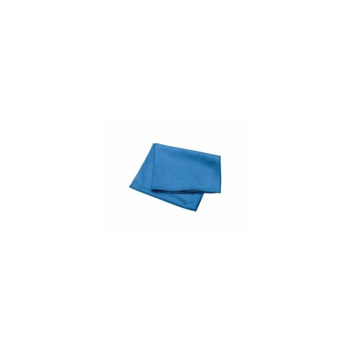 Salvete Ronol Micro Fibre Cloth Vileda Professional mikrošķiedru salvete