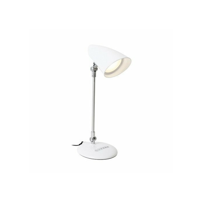 Galda lampa PLATINET PDL43 LED 6W Traditional