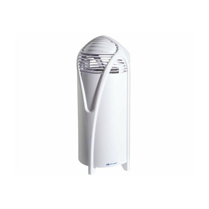 Airfree T40 air purifier 16 m² 33 W White