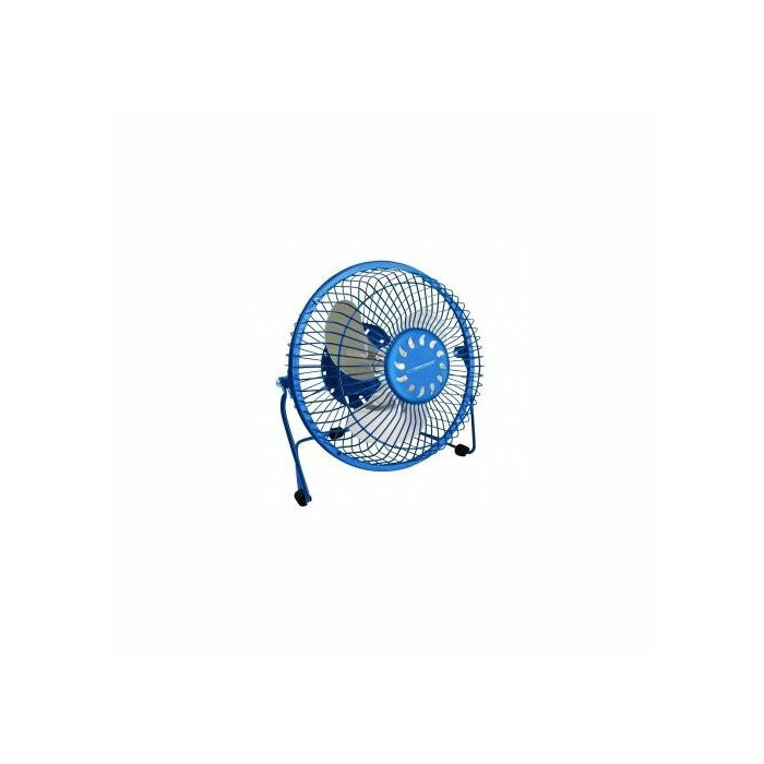 ESPERANZA EA149B USB FAN