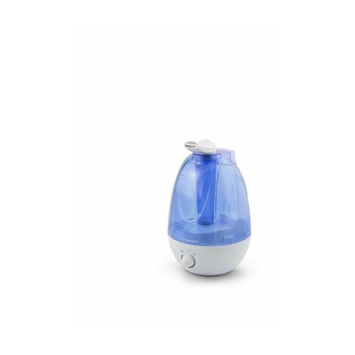 Esperanza EHA003 Humidifier 3,5l. - COOL SPRING