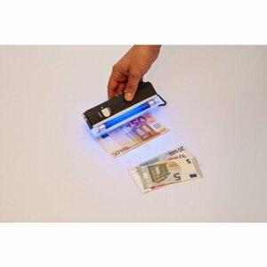 Valūtas detektors DL-01