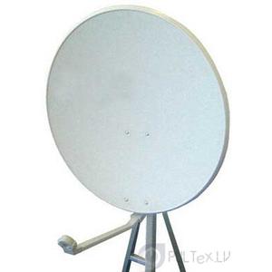 SAT antena D-800 ofs.