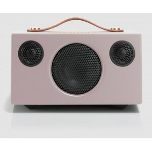 Audio Pro Addon T3 Home audio micro system Pink