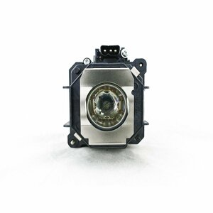 V7 Replacement Lamp for Epson V13H010L47