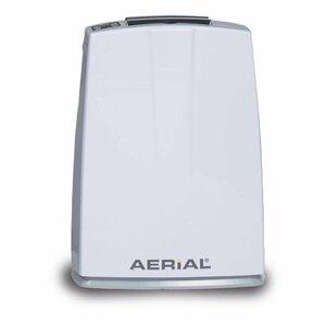 Aerial DS 20 осушитель воздуха для помещений с повышенной влажностью